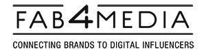 fab4-logo