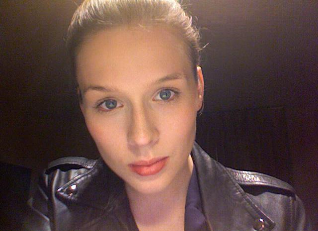 Katja von LesMads
