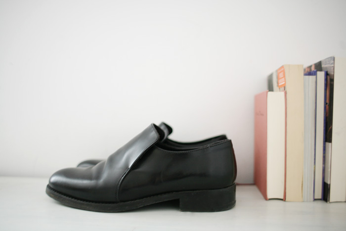 COS_Loafers_01