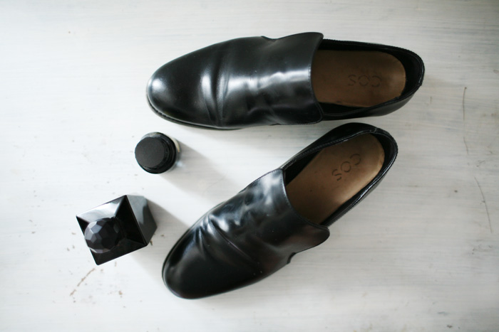 COS_Loafers_02