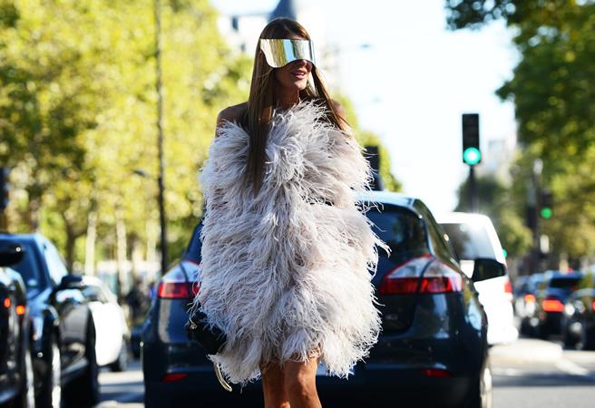 la-modella-mafia-anna-dello-russo-fashion-editor-street-style-spring-2013-alexander-mcqueen-via-style