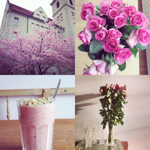 April_Anzeigefoto