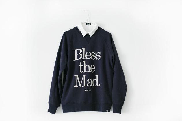 Blessthemad_Newin