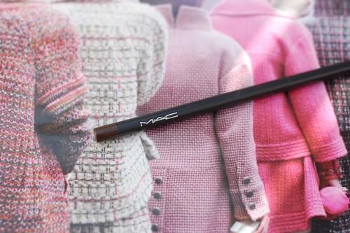 Mac Eyebrow Pencil