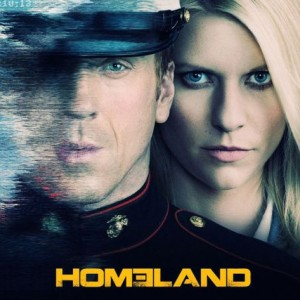 homeland-living-in-suspicion-wallpaper-for-1024x768-ipad-1441-2
