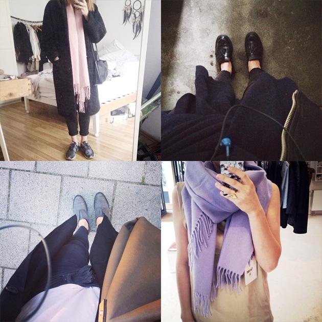 September_Amelie_01