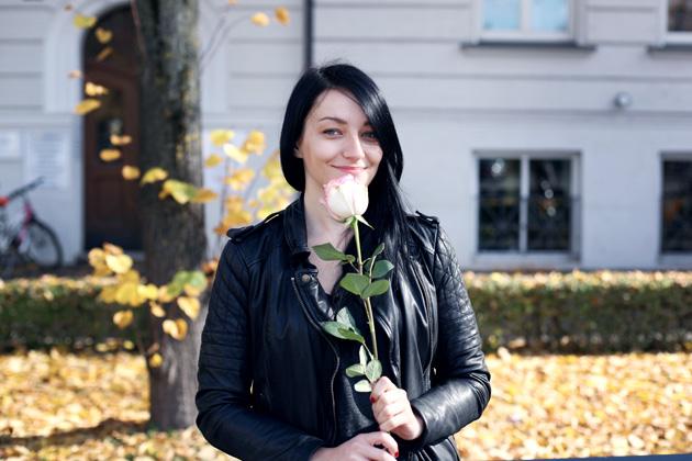 Blumen_Antonia