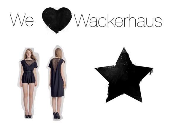 wackerhaus3