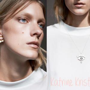 Katrine_Kristensen