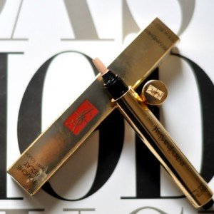 YSL Touche Éclat Radiant Touch Highlighter