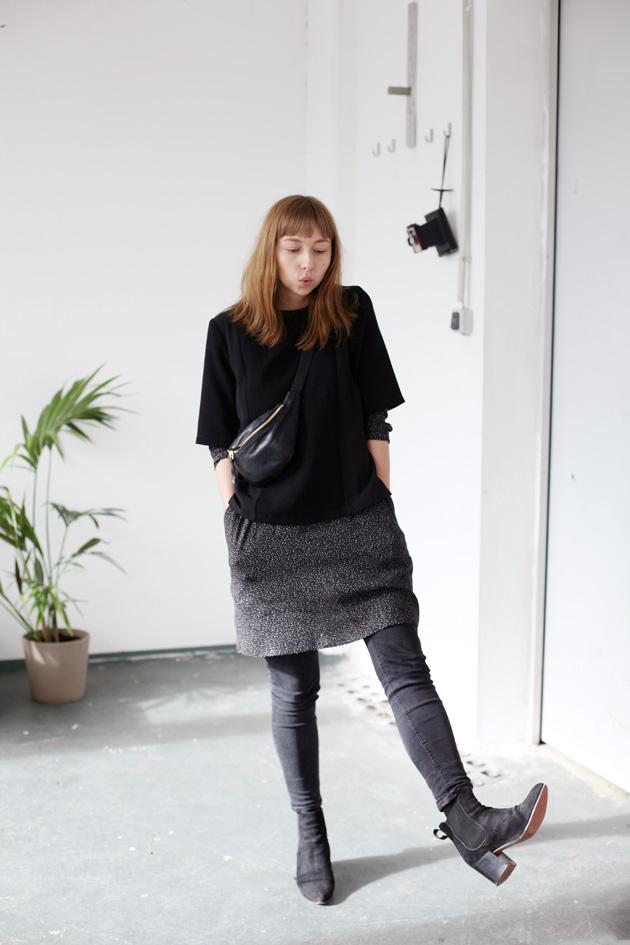 Girl-next-Door_02