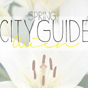 Cityguide_Wien