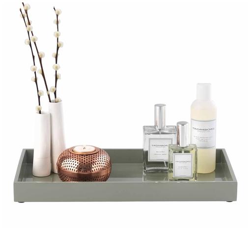 spring makeover badezimmer amazed. Black Bedroom Furniture Sets. Home Design Ideas