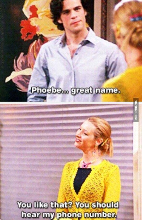 Phoebe_02