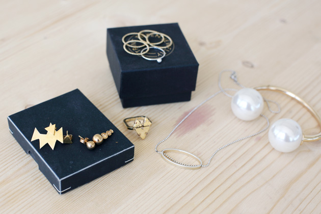 Schmuck-Favoriten_02