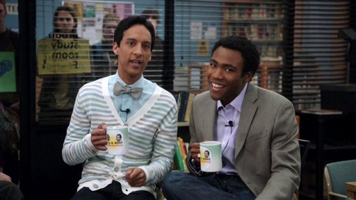 Troy and Abed_05
