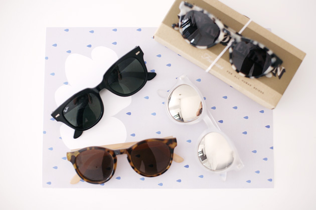 Fav-Sunglasses_01