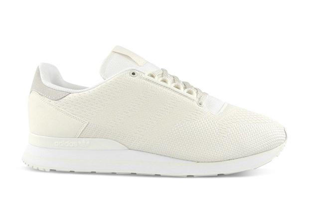 Sommer-Schuhwerk_04_Adidas