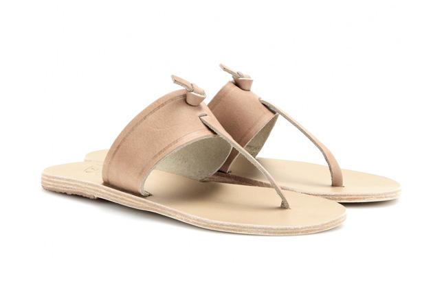 Sommer-Schuhwerk_07_Flip-Flop