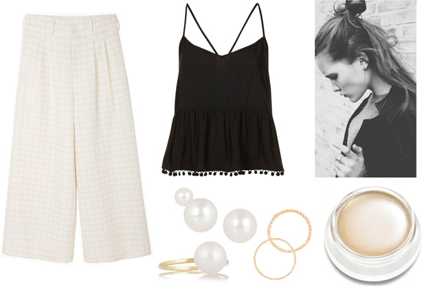 Sommertypen_Vogue-Girl