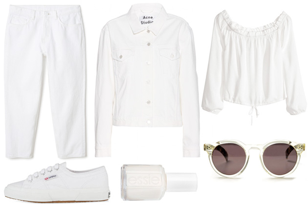 Sommertypen_all-white