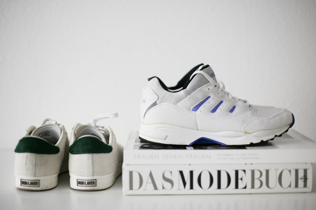 Sneaker-Mania_02