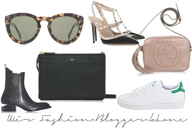 fashionbloggerklon2