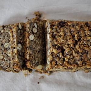 Das beste Brot der Welt - life changing loaf of bread