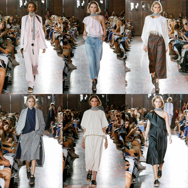 Rodebjer_SS15