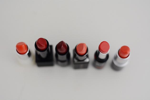autumn herbst lippenstift lipstick