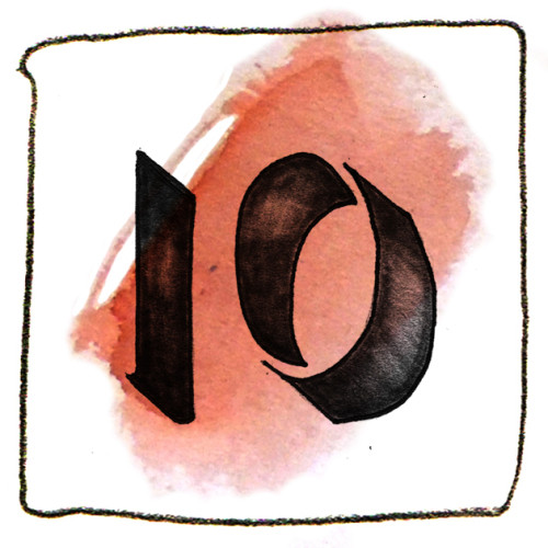 kalender_10