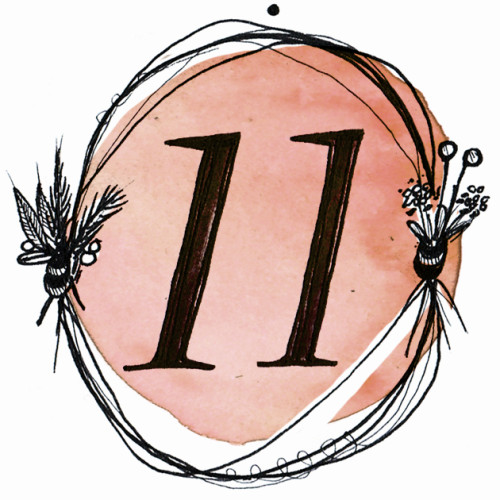 kalender_11