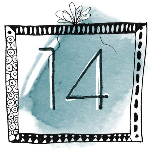 kalender_14