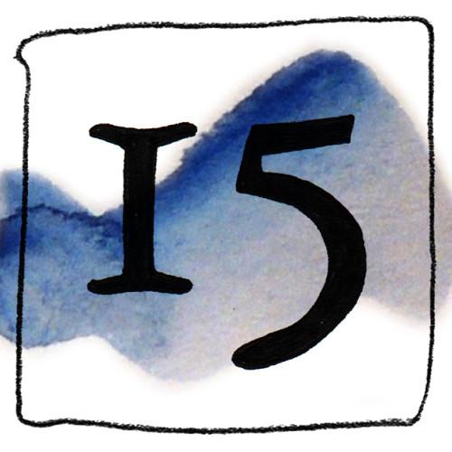 kalender_15