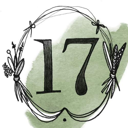 kalender_17