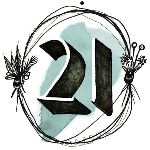 kalender_21