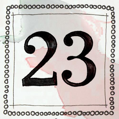 kalender_23
