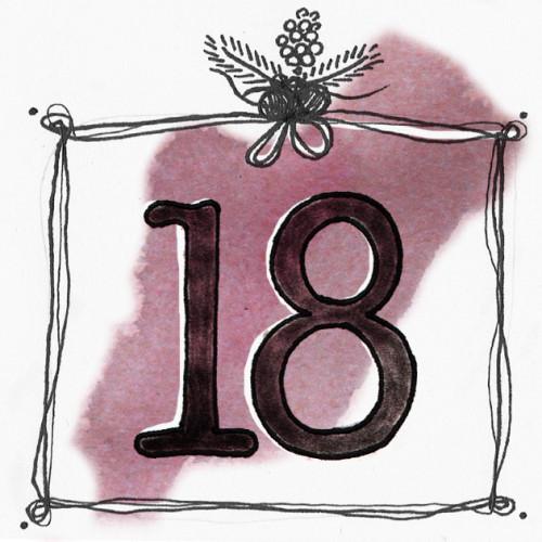 kalender_18