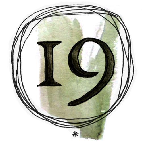 kalender_19