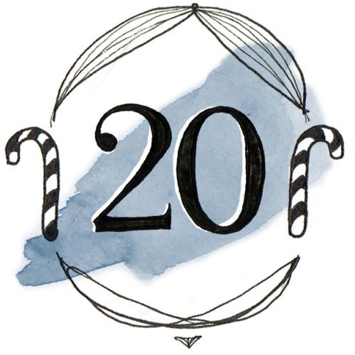 kalender_20
