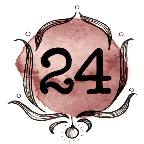 kalender_24