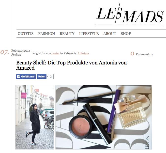 lesmads_beautyshelf