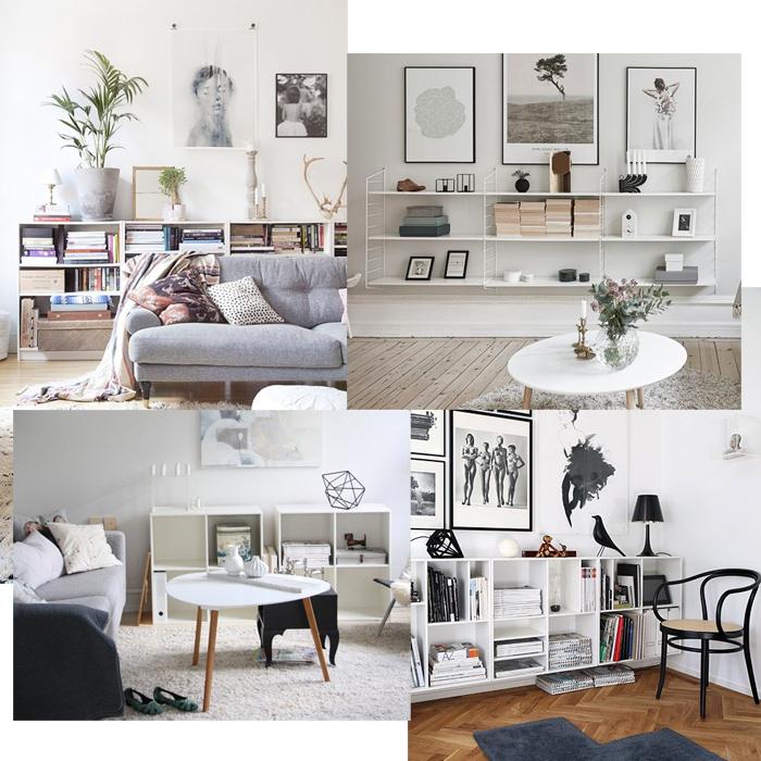 holzregal wohnzimmer stunning best wohnzimmer wand holz regal wohnzimmer wand gerumiges. Black Bedroom Furniture Sets. Home Design Ideas