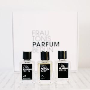 Frau-Tonis-Parfum