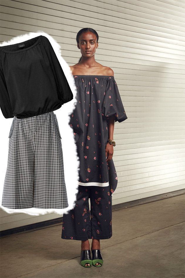 How-to-look-summer_Rachel-Comey