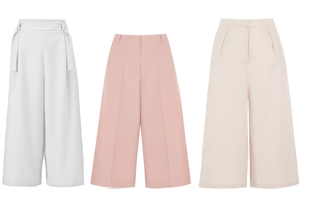 What-to-Wear_Culottes