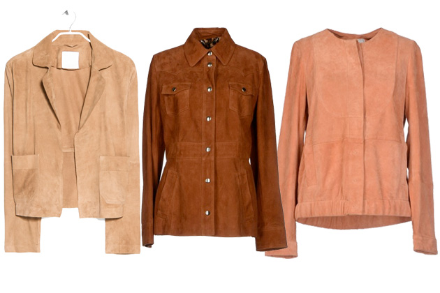 What-to-Wear_Suede
