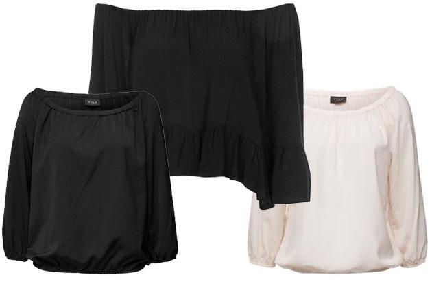 What-to-wear_Carmen-Shirts