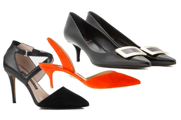 What-to-wear_Pumps