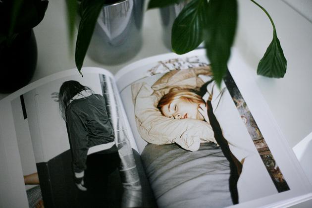 New-Erotic-Photography_03